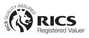 RICS Chartered Surveyors link to Samuels Surveyors profile